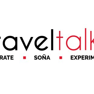 "Piamonte inspira con sus ""Travel Talks"""